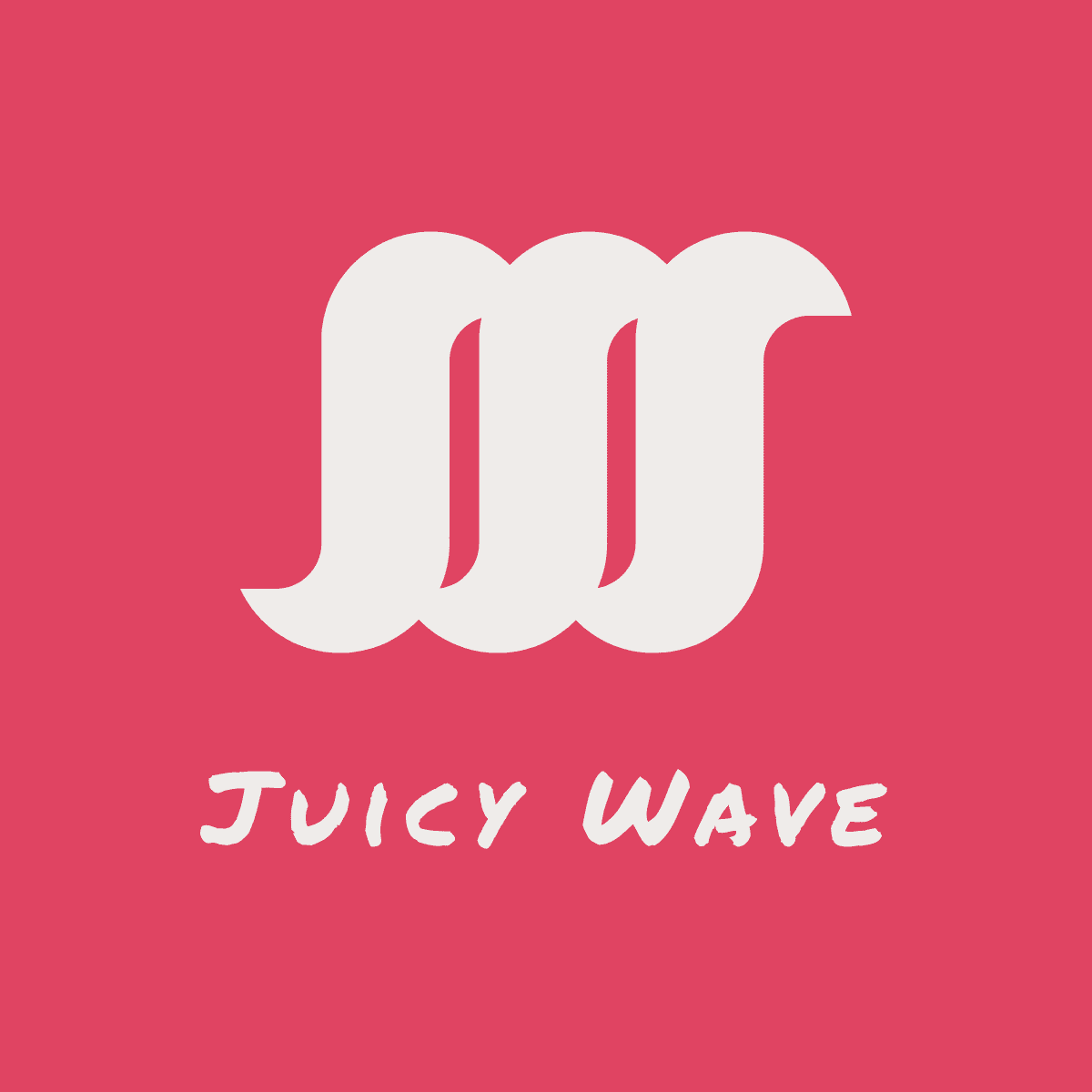 JUICY WAVE